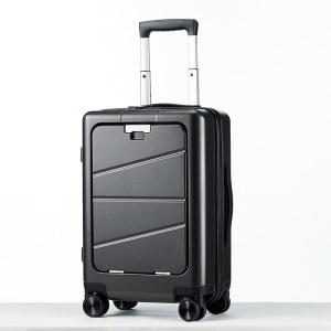 奥凯盛7034F行李箱
