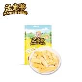 【孟老爷】5款混合冻干水果25g*5袋