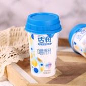 新希望活润晶球益生菌风味发酵乳200g*6
