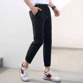 女款时尚海豚裤2263款