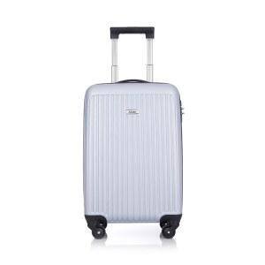 奥凯盛行李箱7036款