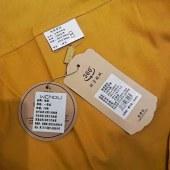 80S新疆长绒棉刺绣四件套