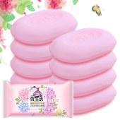 优生活女士内衣洗衣皂 80g*2块  YSH-48