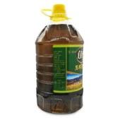 佳田压榨菜籽油