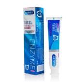 舒王植物酵素牙膏180g*3支