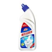 优生活洁厕灵马桶清洁剂 600g*1瓶 YSH-35