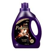 优生活香水洗衣液 2kg*2瓶 YSH-17