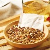 红豆薏米茶