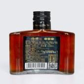 小汤尊126ml/瓶