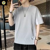 幽衫绮袖T恤73M81121