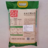 昊香宁粳43号【5kg】