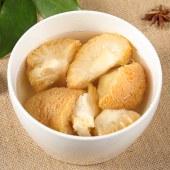 养胃猴头菇干货