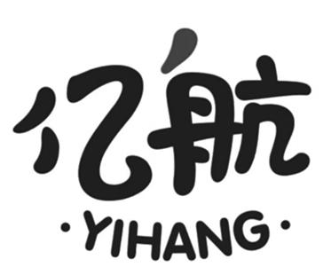 宜兴市富斯达食品有限公司