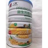 益生元蛋白粉