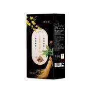 徽世堂人参五宝茶【15包/盒*6】