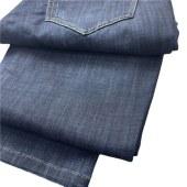 牧马城 天丝牛仔裤男士舒适透气好穿不闷热1638