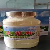植物豆浆粉