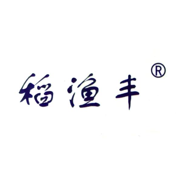 泸县祥和种养殖专业合作社