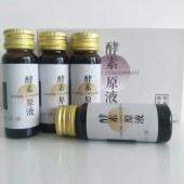 龙富蜂蜜酵素原液