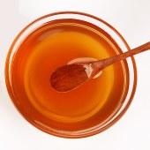 夜郎蜂业 -1kg 黄芪蜂蜜