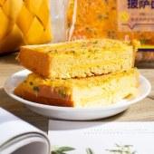 亿航披萨吐司面包(原味)