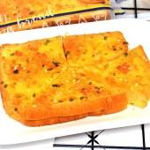 亿航批萨面包(海苔味)