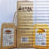 环县五谷杂粮