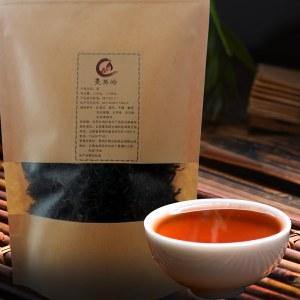 【曼英皓】云南勐海普洱熟茶1000g