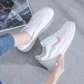 日常原宿风女鞋