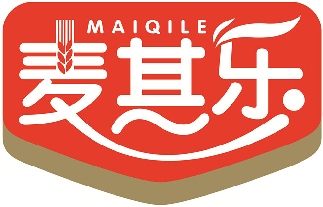 上海麦其乐食品有限公司