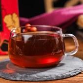 红糖姜茶5份