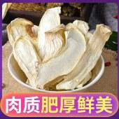野生杏鲍菇98克
