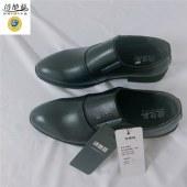 诗地亚 正装尖头潮流男鞋VC001