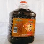 环县荞麦醋
