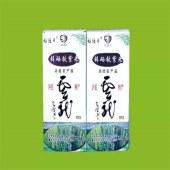 锌硒钛紫米   1公斤/ 盒