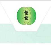 河南杨扬生物科技有限公司