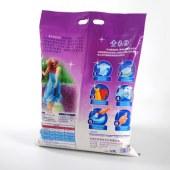 【买一送一】薰衣草洗衣粉 9.6斤大袋家庭装 509