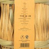 黑茶湖南安化正宗千两茶正品国津2016花卷茶柱72斤安化黑茶