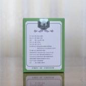 栾川县开拓菌谷加工有限公司