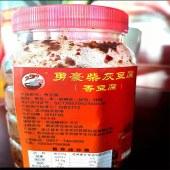 勇豪香豆腐