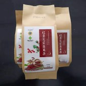 (轩益源)红豆芡实薏米茶