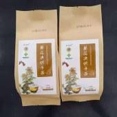 (轩益源)菊花决明子茶
