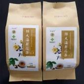 (轩益源)胖大海菊花茶