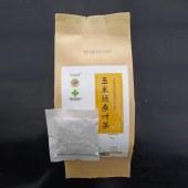 (轩益源)玉米须桑叶茶