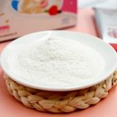 膳食纤维代餐粉