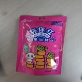 弥你红 - 红心猕猴桃果糕125g*5袋