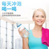 【广寿堂】鱼胶原蛋白小分子肽饮品