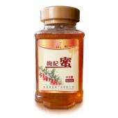 淮蜂仙-枸杞蜜