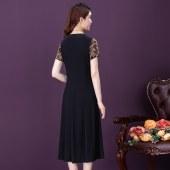 连衣裙 8626