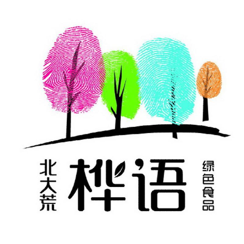 黑龙江北显农业发展有限公司
